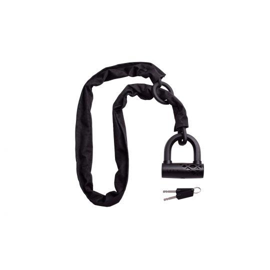 Велозамок Cube RFR Chain Lock Style PRO