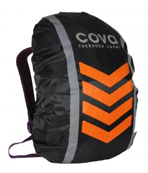 Чехол на рюкзак PROTECT™