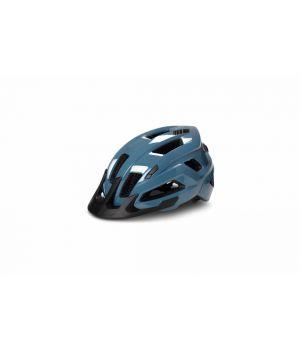 Шлем CUBE Helmet STEEP 16179