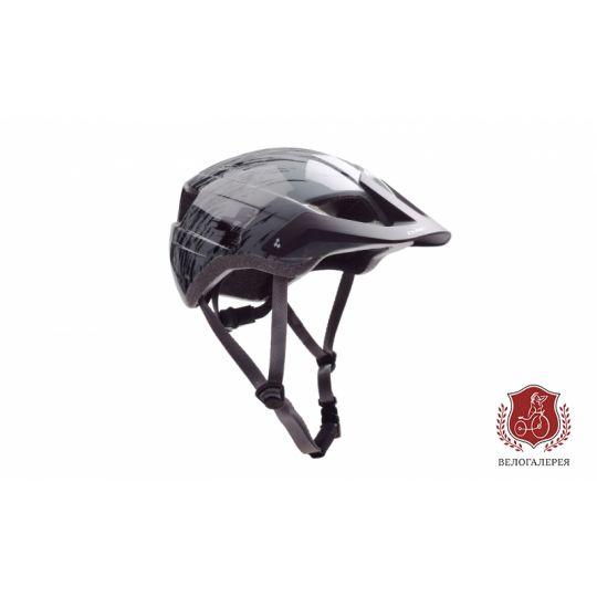 Шлем CUBE/RFR, 16055