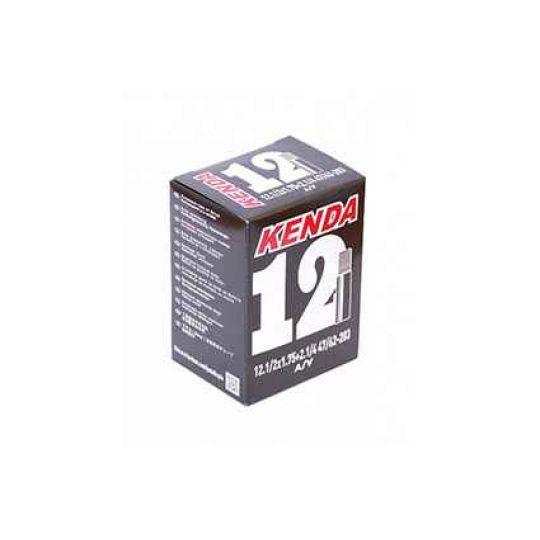 """Камера 12"""" авто 1,75-2,125 (47/62-203) KENDA"""