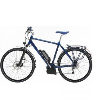 Велогибрид E Bike Classic S 001