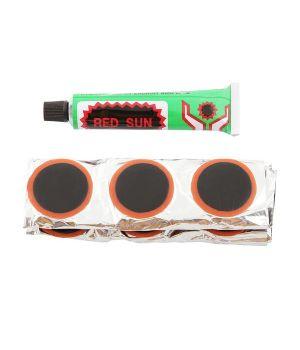 Аптечка для ремонта камер RS3601