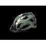 Шлем PATHOS olive XL(59-64)
