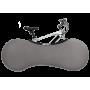 Чехол эластичный для велосипеда с колесами  24-29? PROTECT™
