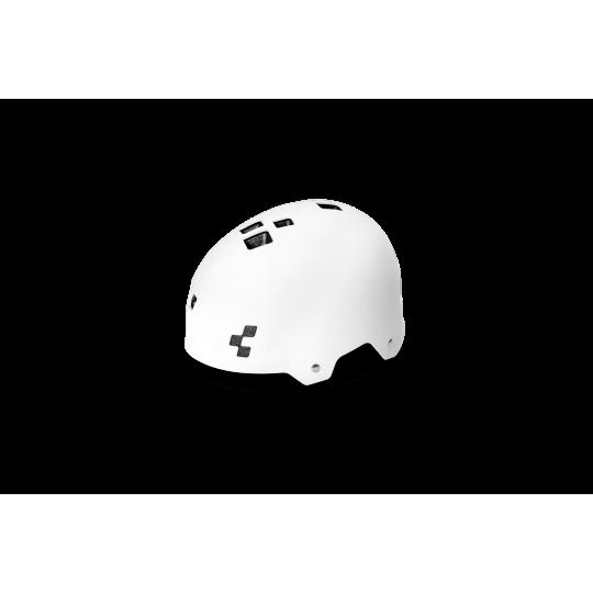 Шлем CUBE Helmet DIRT, 16064