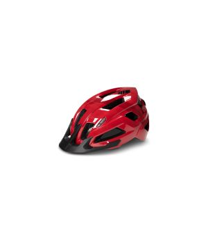 Шлем CUBE Helmet STEEP 16180