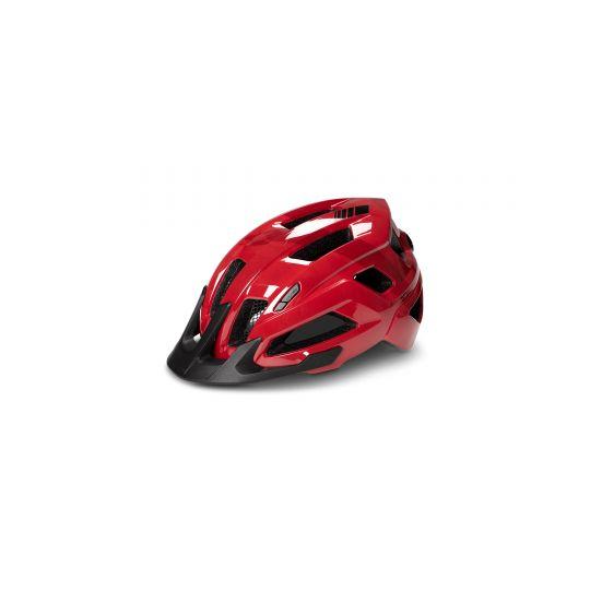 Шлем CUBE Helmet STEEP 16180