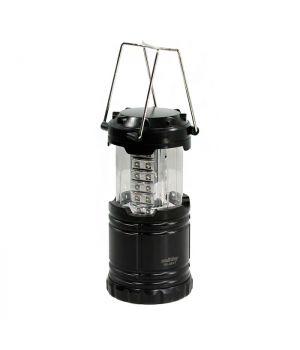 Кемпинговый складной фонарь 30Led