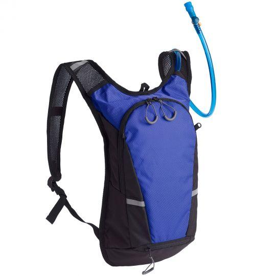 Рюкзак с питьевой системой