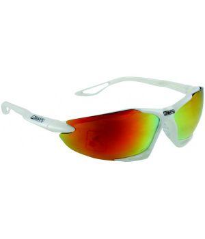 Очки солнцезащитные GRILLAMID-TR90 (10) MIG