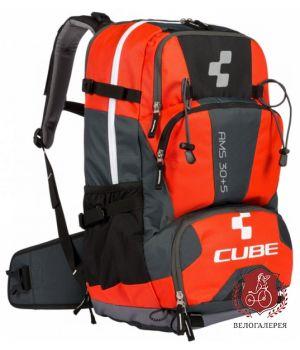 Рюкзак CUBE AMS 30+5, 12084