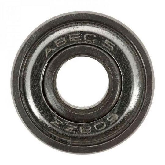 Подшипник 00-170005 для самокатов/роликов и др. ABEC-5 (10) COD-X