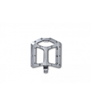 Педали  Cube SLASHER grey