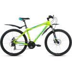 Купить горный велосипед в Минске