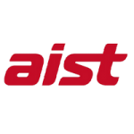 Велосипеды AIST