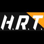 H.R.T.