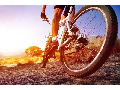 Самые распространенные ошибки при выборе велосипеда!