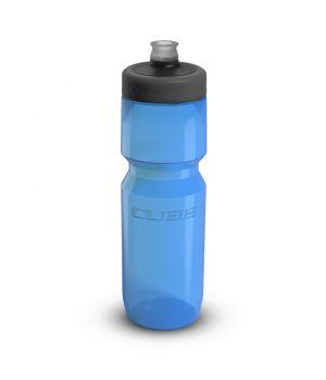 Фляга Cube Grip 0.75l, синий