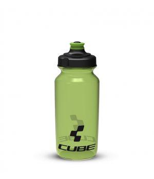 Фляга Cube Icon 0.5l, зеленый