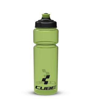 Фляга Cube Icon 0.75l, зеленый