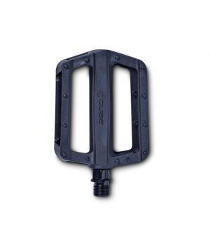 Педали Cube HPP, черный