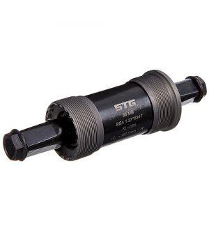 Каретка STG SBB-08A картридж 122.5 мм
