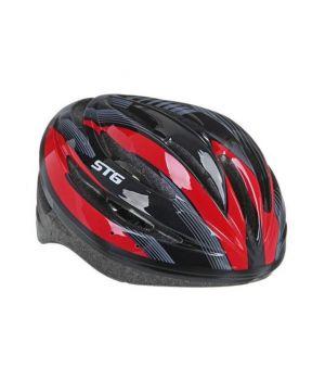 Шлем STG HB13-A, размер M