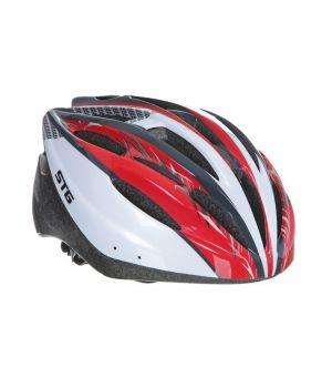 Шлем STG MB20-1, размер L