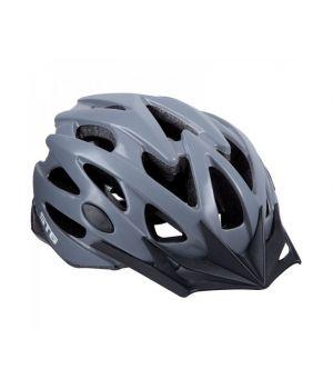 Шлем STG MV29-A, размер L, серый матовый