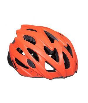 Шлем STG MV29-A, размер L, оранжевый матовый