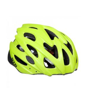 Шлем STG MV29-A, размер M, зеленый матовый