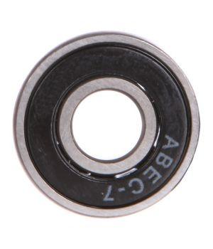 Подшипник COD-X ABEC-7 для самокатов/роликов и др.