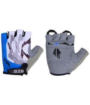 Перчатки STG 801, быстросъемные