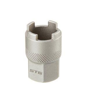 Съемник трещотки STG YC-401H