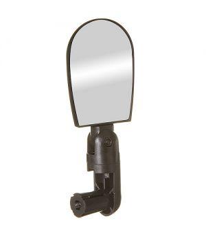 Зеркало BC-BM101 c креплением в руль
