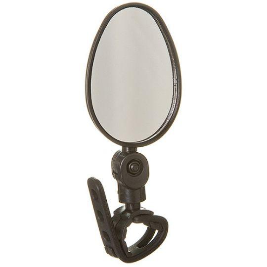 Зеркало STG BC-BM104 c силиконовым крепежом на руль