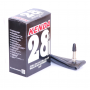 "Камера Kenda 28"" (700х28-45С) спортниппель"