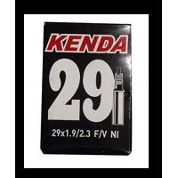 """Камера Kenda 29"""" 1.9-2.30 (50/56-622) спортниппель"""