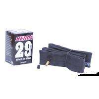 """Камера Kenda 29"""" 1.9-2.35 (50/58-622) автониппель"""