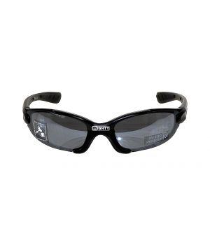 Очки солнцезащитные Mighty