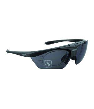 Очки солнцезащитные Mighty 5-710015