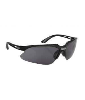 Очки солнцезащитные Mighty Rayon Flex4