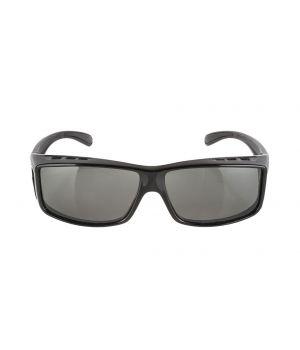 Очки солнцезащитные Mighty Rayon Fit