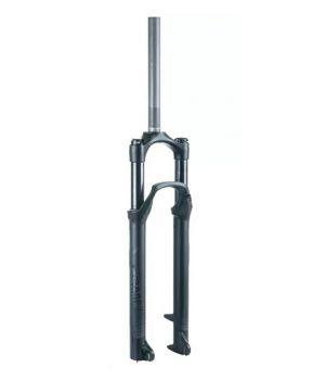 Вилка Rock Shox 29 Recon TK Remote QR COIL 100 mm DIF